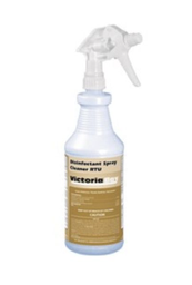 [DISF-VB] VICTORIA BAY DISINFECTANT SPRAY CLEANER RTU
